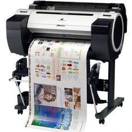 Canon ImagePROGRAF iPF680 s podstavcem