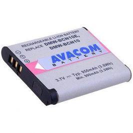 AVACOM za Panasonic DMW-BCN10 Li-ion 3.7V 950mAh 3.5Wh verze 2013
