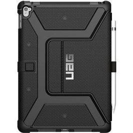 UAG Folio Case Black iPad Pro 9.7''