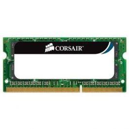 Corsair SO-DIMM 4GB DDR3 1066MHz CL7 pro Apple
