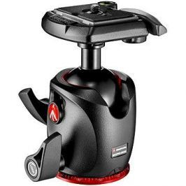 MANFROTTO MH XPRO-BHQ2