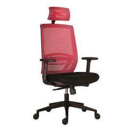 ANTARES Above kancelářská židle