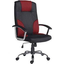 Antares Miami kancelářská židle