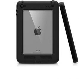 Catalyst Waterproof Black iPad Mini 4