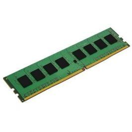 Kingston 8GB DDR4 2400MHz CL17 ECC Registered