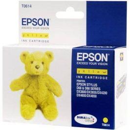 Epson T0614 - originální