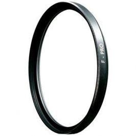 B+W pro průměr 58mm UV 010 MRC
