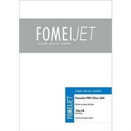 FOMEI Jet PRO Gloss 265 13x18/50