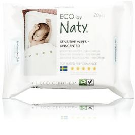 NATY Sensitive 20 ks