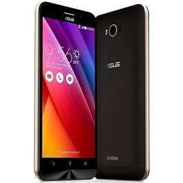 ASUS ZenFone Max ZC550KL 16GB černý Dual SIM