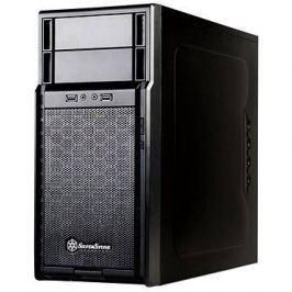 SilverStone PS08B Precision