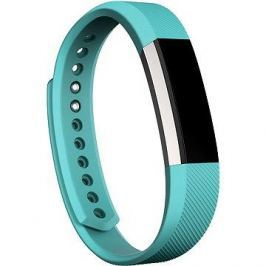 Fitbit Alta Large Teal