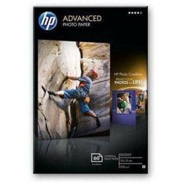 HP Advanced Glossy Photo Paper 10x15cm