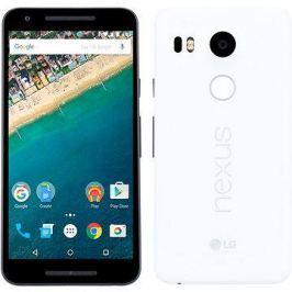 LG Nexus 5x White 32GB
