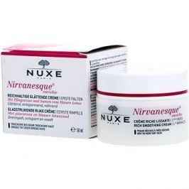 NUXE Nirvanesque Enrichie 1st Wrinkles Smoothing Cream Dry and Very Dry Skin 50ml