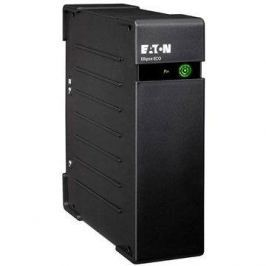EATON Ellipse ECO 650 IEC USB