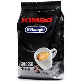 De'Longhi Espresso Classic, zrnková, 250g