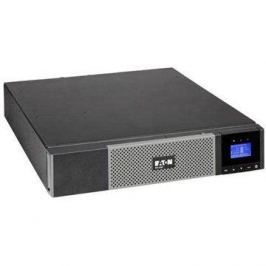 EATON 5PX 2200i RT2U Net Pack
