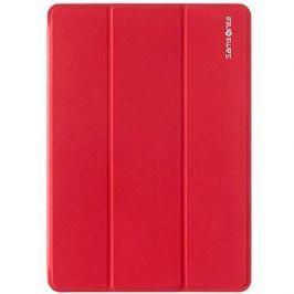 Samsonite Tabzone iPad Air 2 Click´Nflip červené