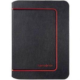 Samsonite Tabzone iPad Air 2 ColorFrame černo-červené