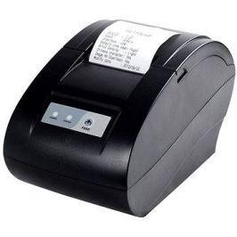 Xprinter XP58-IIN USB