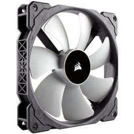 Corsair ML140 2-Pack