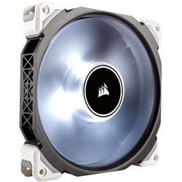 Corsair ML140 PRO LED bílá