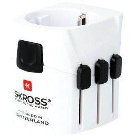 SKROSS WORLD PRO Light PA45
