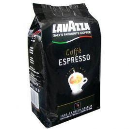Lavazza Espresso, zrnková, 1000g