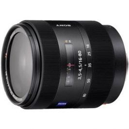 SONY 16-80mm f/3.5-4.5 DT