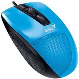 Genius DX-150X modrá