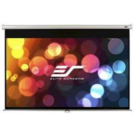 ELITE SCREENS, roleta 150