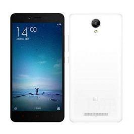 Xiaomi Redmi Note 2 Prime 32GB bílý