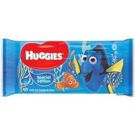 HUGGIES N'Care Disney Dory 56 ks