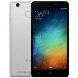 Xiaomi Redmi 3 Pro šedý