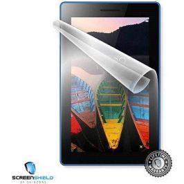 ScreenShield pro Lenovo TAB 3 7 na displej tabletu