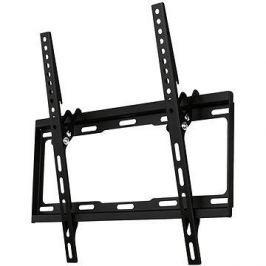 Hama VESA 400x400 naklápěcí černý