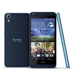 HTC Desire 626 (A32) Blue Lagoon