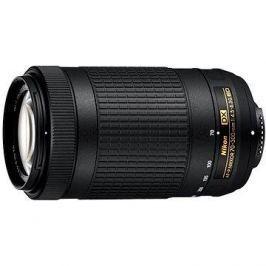 NIKKOR 70-300mm f/4.5-6.3G AF-P DX ED