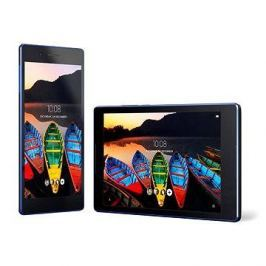 Lenovo TAB 3 8 16GB LTE Slate Black