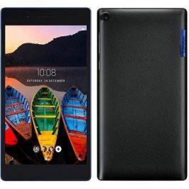 Lenovo TAB 3 7 16GB LTE Slate Black