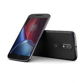 Lenovo Moto G4 Plus Black