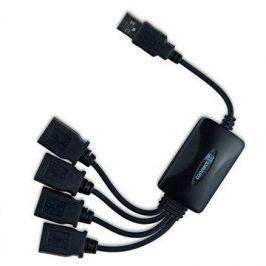 CONNECT IT Flexible