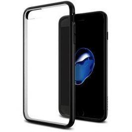 Spigen Ultra Hybrid Black iPhone 7 Plus