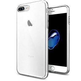 Spigen Liquid Crystal iPhone 7 Plus /8 Plus
