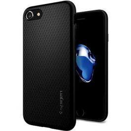 Spigen Liquid Black iPhone 7/8