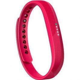 Fitbit Flex 2 růžový