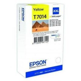 Epson T7014 - originální