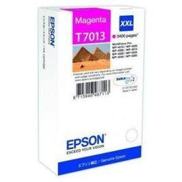 Epson T7013 - originální