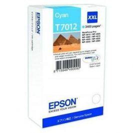 Epson T7012 - originální